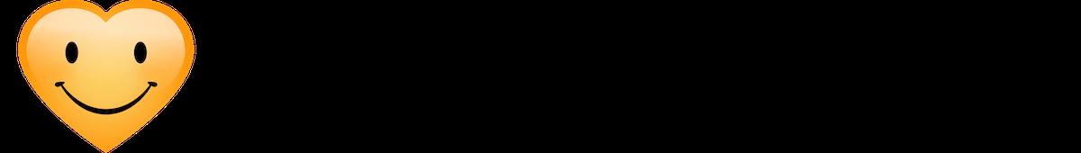 加西自動車学院ロゴ