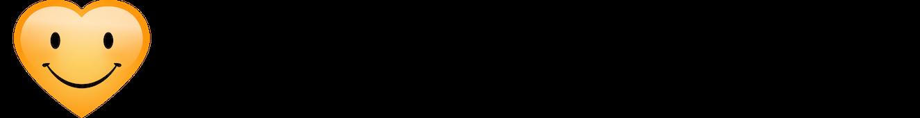 加東自動車教習所ロゴ